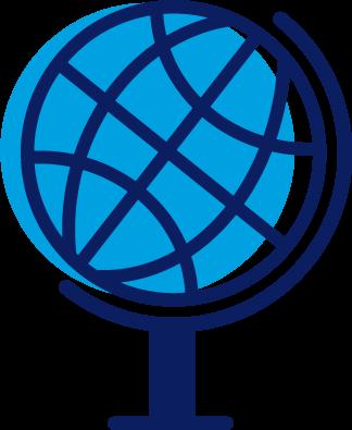 Intercambios lingüísticos e outros proxectos internacionais