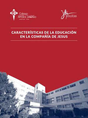 caractersticas-educacin