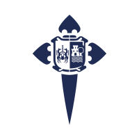 colexio-xesuitas-escudo-1-tinta