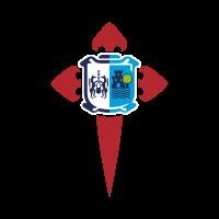colexio-xesuitas-escudo