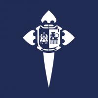 colexio-xesuitas-logo-escudo-contratipo