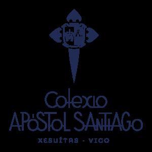 colexio-xesuitas-logo-logo-vertical-1-tinta