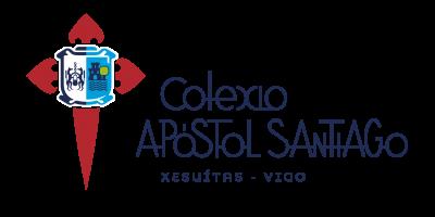 colexio-xesuitas-vigo-logo-horizontal