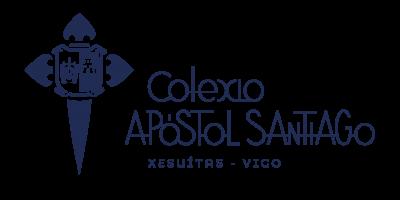 colexio-xesuitas-vigo-logo-logo-horizontal-1-tinta