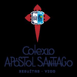 colexio-xesuitas-vigo-logo-vertical