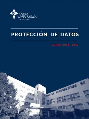 poltica-proteccin-datos