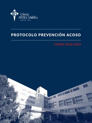 protocolo-prevencin-acoso
