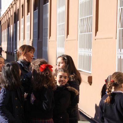 colegio-apostol-conece-noso-colexio9