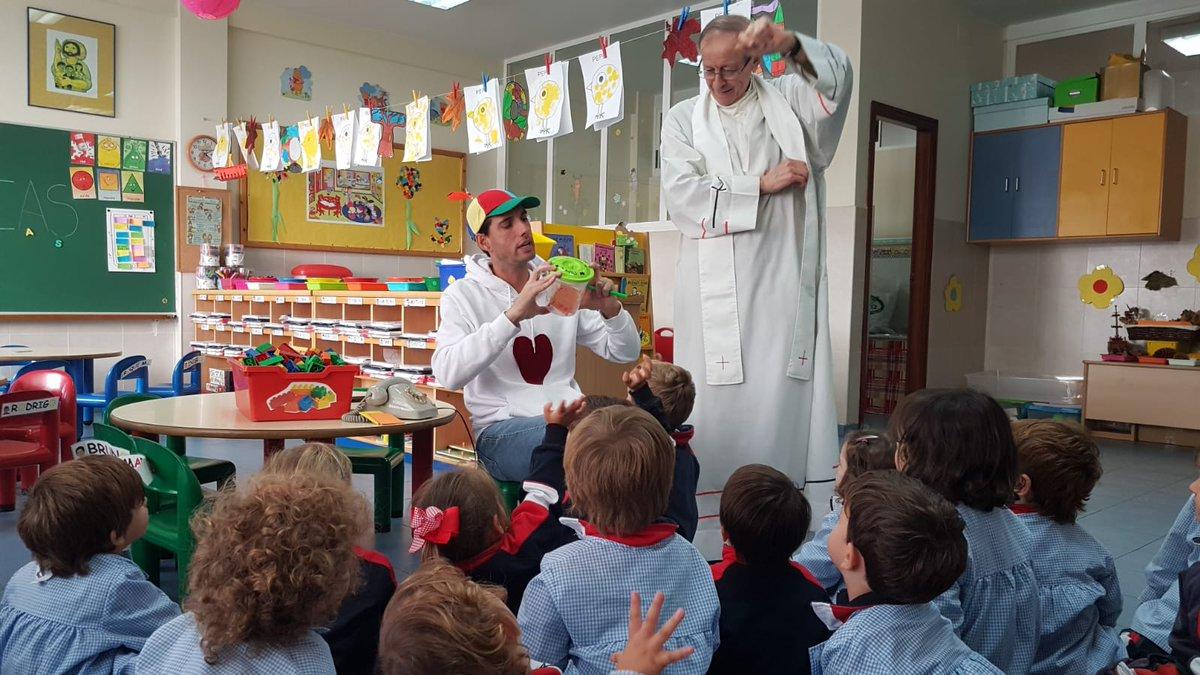 pastoral-con-infantil-sj-y-agus