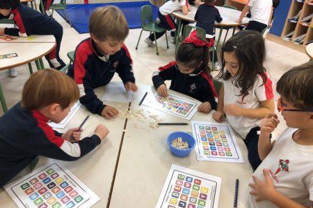 primaria-jugando-con-letras