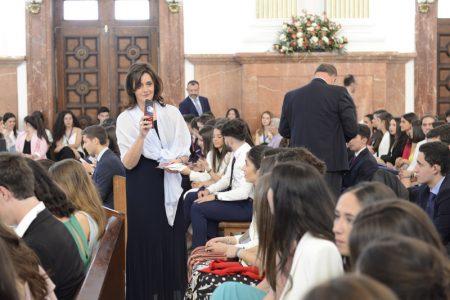 santiago_apostol-graduacion_2018_fs184839