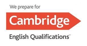 Aberta a matrícula para os exames de Cambrigde